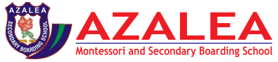 Azalea School